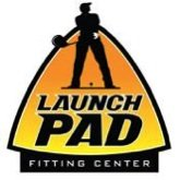 Launch Pad Fitting Center