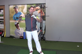 Understand Spin Loft and Control your Ball Flight