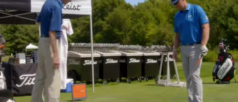 Titleist – Difference between good and great