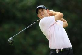 Bill Haas – Exploring the Short Game