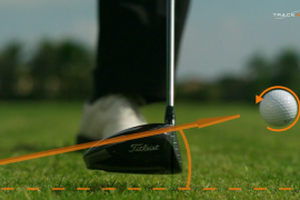 Maximizing Distance – 10 Fundamentals