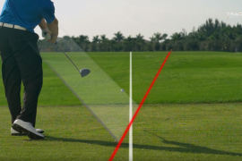 What is Swing Direction?