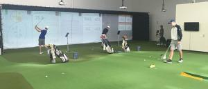 EFFECTS-OF-TRACKMAN-TRAINING-IN-THE-DEVELOPMENT-OF-ELITE-JUNIOR-GOLFERS