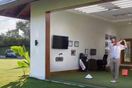 Casa de Campo – Golf Learning Center
